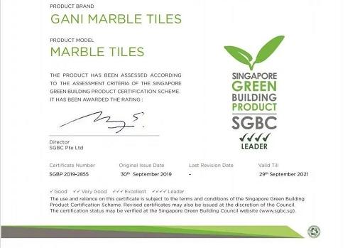 强强联手 | 简一联手森特推动建陶行业转型,践行产业绿色低碳循环发展理念