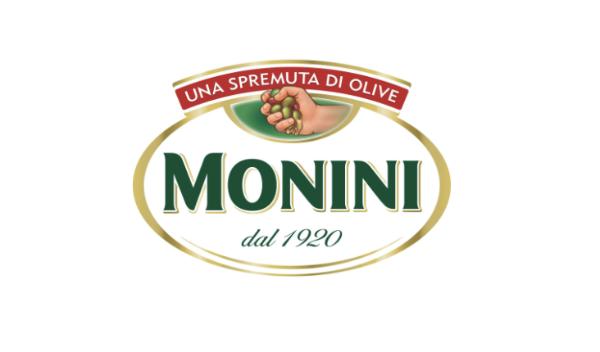 从意大利走上中国餐桌,莫尼尼提供橄榄油新选择