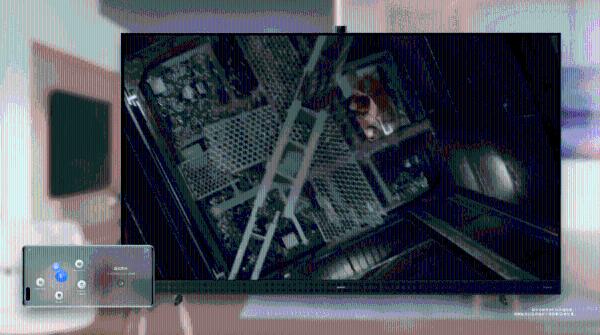 一大波HarmonyOS 2升级来袭!Mate20系列等27款华为机型启动正式版申请