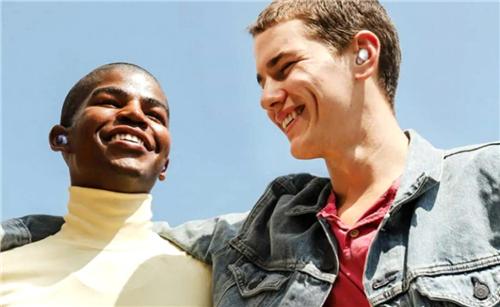 三星Galaxy Bud系列获学生追捧的原因:降噪、音质、高颜值