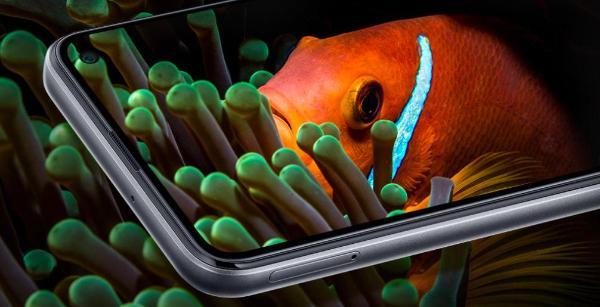 什么是高品质屏幕?三星Galaxy F52 5G为你揭晓答案