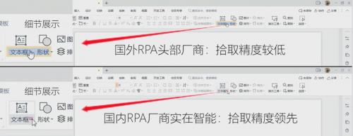 RPA进阶:IPA数字员工开启人机协作新时代