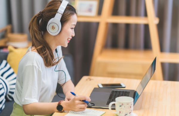 家教一对一辅导行业未来前景在哪里?栗志教育回应