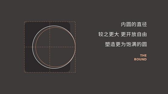 官宣 | 新豪轩门窗品牌标识全面升级,焕新迈向更远未来!