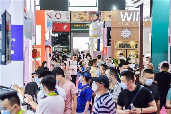 上海礼品展携海量礼赠品,助你备战销售旺季