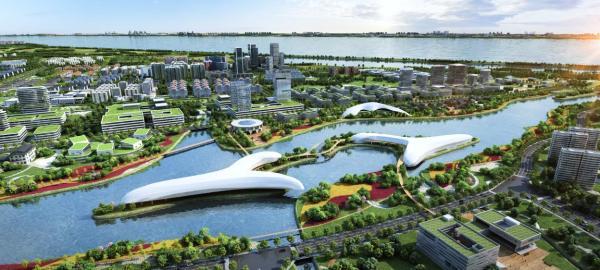 2021(第十三届)苏州(常熟)国际精英周 即将开幕!