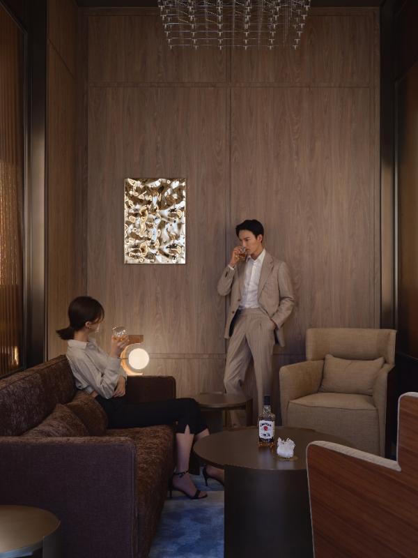 焕新升级 桔子水晶强势开道中高端酒店市场