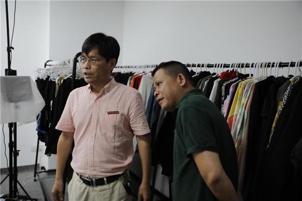 米络星集团携手浙经院,共创数字化零售产教融合实训基地