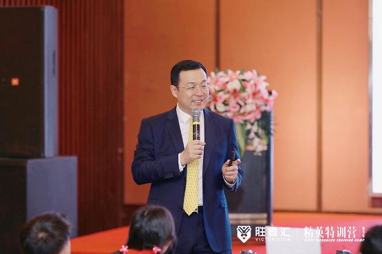 胜者教育:中国的教育方式理念与评价体系即将发生变革