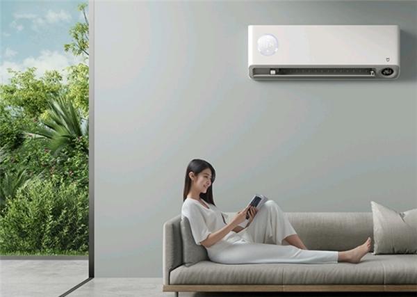 """新风空调成市场新宠,家装""""新网红""""到底该不该被选择?"""