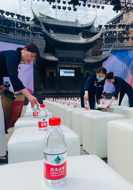 金融街第一太平戴维斯物业再创重庆商业项目新篇