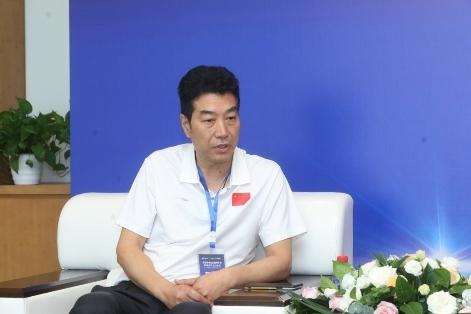 华体疆域智能运动手表下线,马拉松从此安心跑