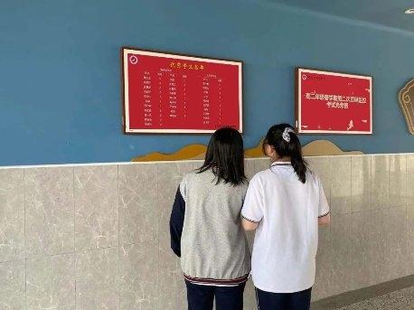 """希沃云屏为新时代学校的德育建设提供科技新""""燃料"""""""