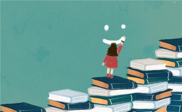 开启第二个十年,阿卡索加码发力在线英语素质教育