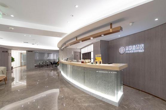 宏昆酒店集团COO王季:朗丽兹酒店的创新基因源于顾客体验