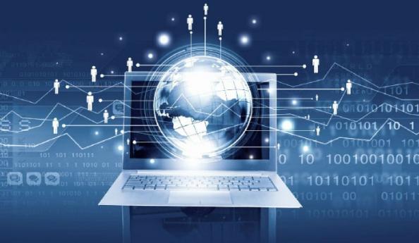 大数据营销势如破竹,意略明咨询公司为企业提供端到端全链路解决方案