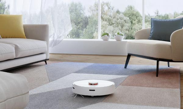 扫地机器人哪个牌子好?推荐几款高评分的智能扫地机