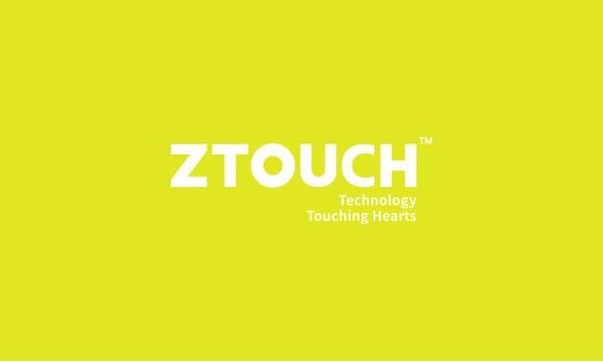 ZTouch:打造AI广告投放新模式,助力降本增效新升级