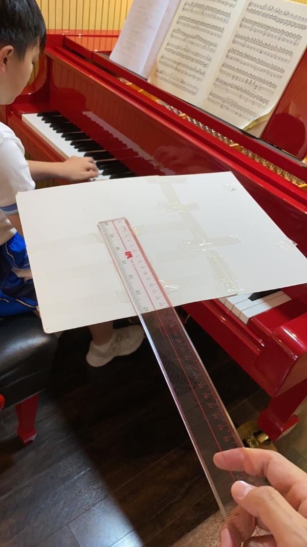 廖偲楷获塞尔维亚国际钢琴大赛组别第一名