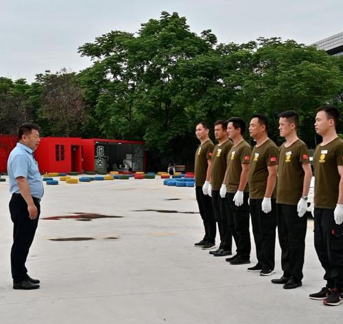 武汉驾考改革在即,小兵学车带你体验1V1感召教学