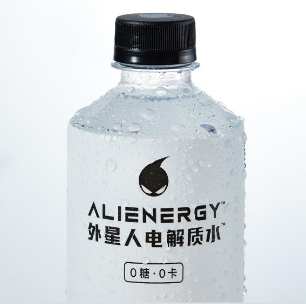 感冒应该多喝热水?补充电解质水也需要