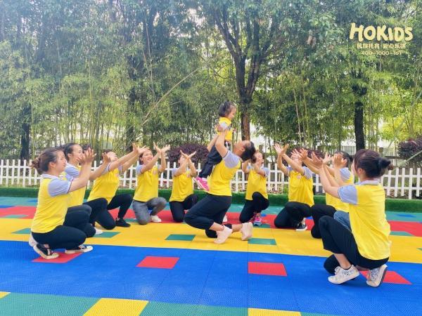 专访爱乐祺保山市杨老师 相信品牌的力量