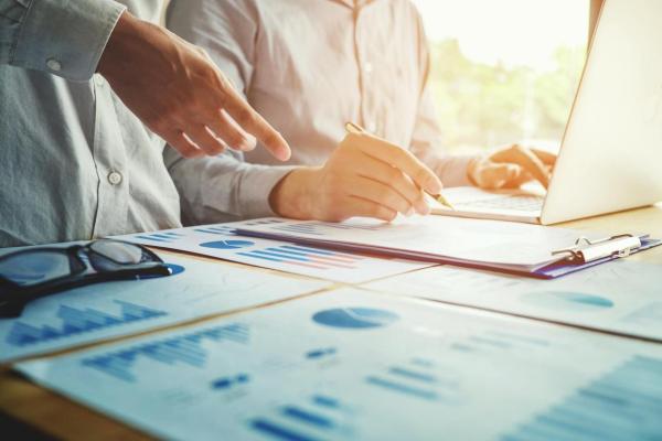 易路人力资源科技:薪酬战略下的一体化布局,端到端传递人与企业的价值