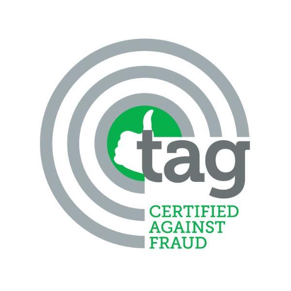再获权威认可!国双成为国内首批获得TAG反欺诈认证的第三方广告监测服务商