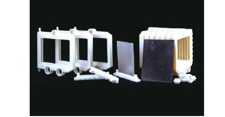 超纯氧化镁突破工业技术壁垒
