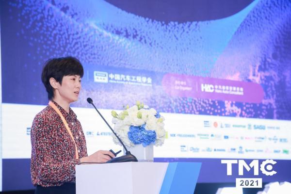 技术与标准并进 中国石化长城润滑油亮相国际汽车变速器及驱动技术研讨会