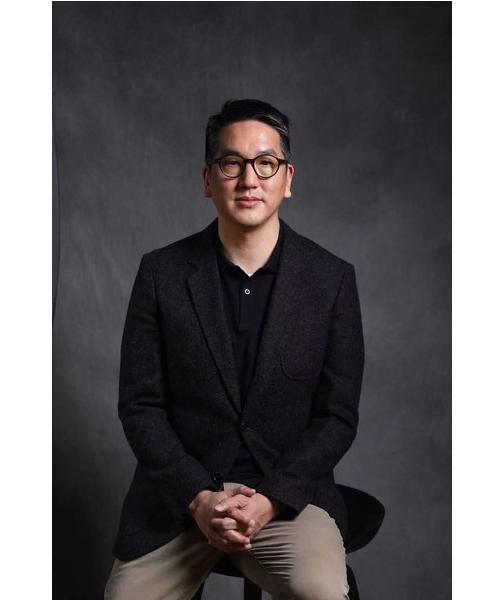 董瑞豹担任FunPlus首席战略官 助力全球化战略发展