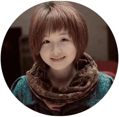 """雅昌""""红色记忆·绘筑未来""""儿童绘画作品评选已开启!"""