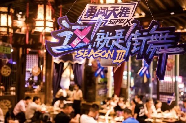 2021中国品牌力指数揭晓 华润雪花啤酒连续8年蝉联啤酒类第一品牌