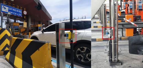 除了自动驾驶,激光雷达还能应用在哪?