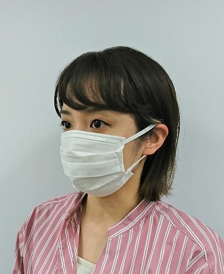 戴口罩的夏季,防晒如何事倍功半?过敏、皮脂怎么办?
