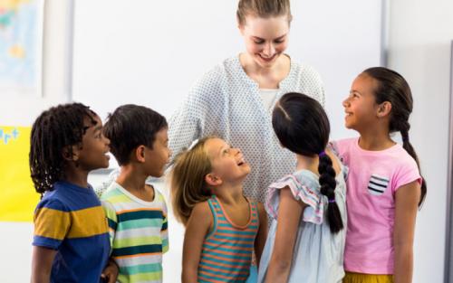 栗志教育理念植根于孩子身心,高效赋能学习和爱的能力