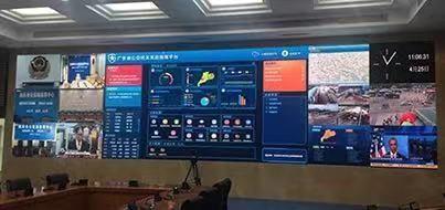 利亚德:不断突破技术难题,推进中国显示产业稳健发展