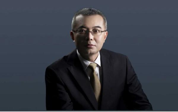易路CEO王天扬:To B的本质相同,选对方向很关键