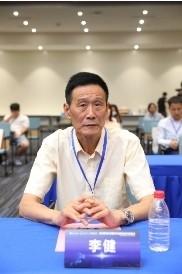 """科技为路跑赛事""""护航"""" 四川抢先打造""""安心""""赛道"""