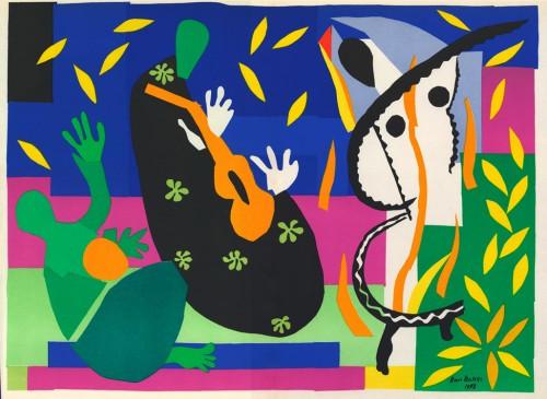FAENZA法恩莎联合UCCA 跨界传达生活与艺术融合之美