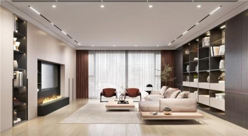建博会 | 曼好家打造室内户外一体化大家居生活新方式