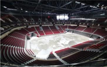 冬奥会背后的空调保障队:全力以赴做好场馆环境保障