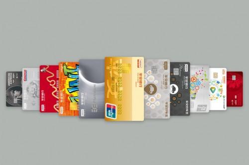 平安信用卡额度高吗?这些卡片不容错过