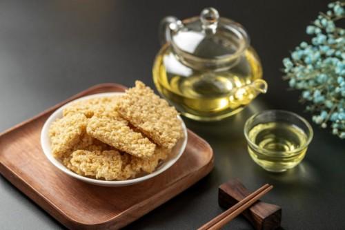 SIAL华南国际食品展落地深圳:以MCN经济方式,获得华南休闲食品青睐