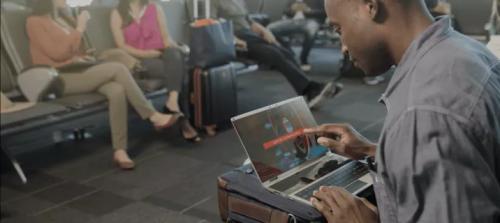 集智能手机之长,骁龙为PC打开想象空间