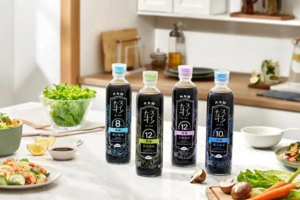 欣和六月鲜打造减盐调味品健康新生态,科学减盐从树立正确认知开始