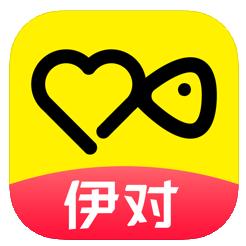 """伊对App:赋能""""云相亲"""",助力数字经济"""