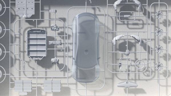 对话袁小林|安全是基准 减碳与智能化是未来