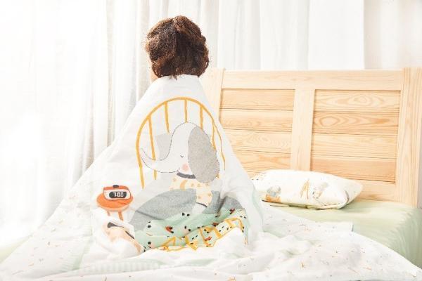 宝宝秋冬衣橱好选择,歌瑞家新品上市正当时