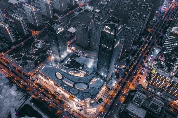 来合肥肥东县店埠河龙泉西路格美酒店,开启旅途精彩